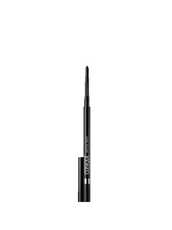 Creion de ochi Skinny Stick, 01 Slimming Black, 0.07 g