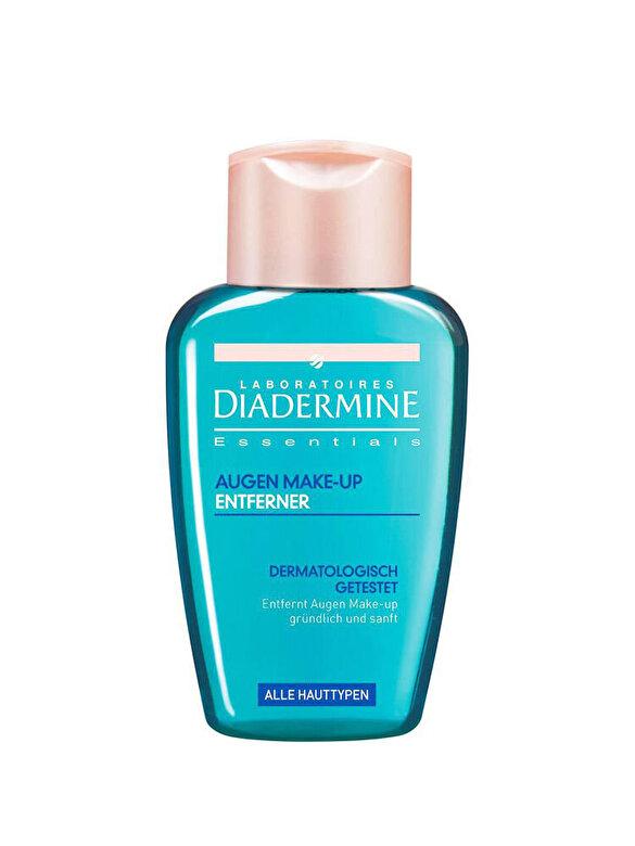 Diadermine Lapte Demachiant