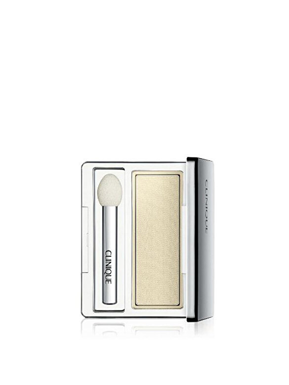 Fard de pleoape compact, AA French Vanilla, 2.2 g