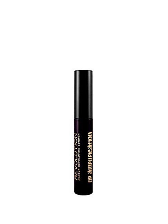 Luciu de buze London Lip Amplification - Conviction, 7 ml