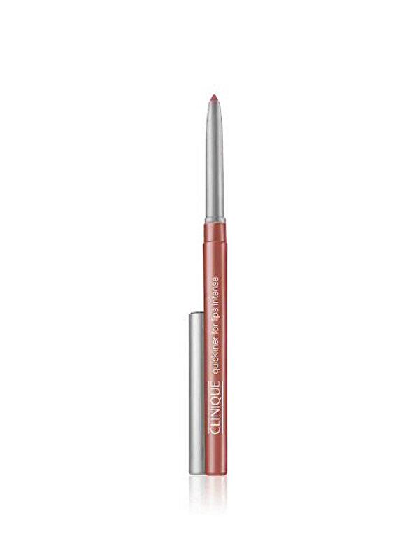 Creion contur pentru buze, 07 Intense Blush, 0.25 g