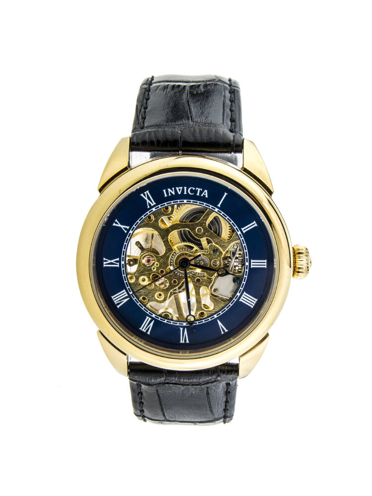 Ceas Invicta Specialty 23536