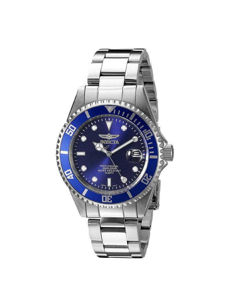 Ceas Invicta Pro Diver 9204OB