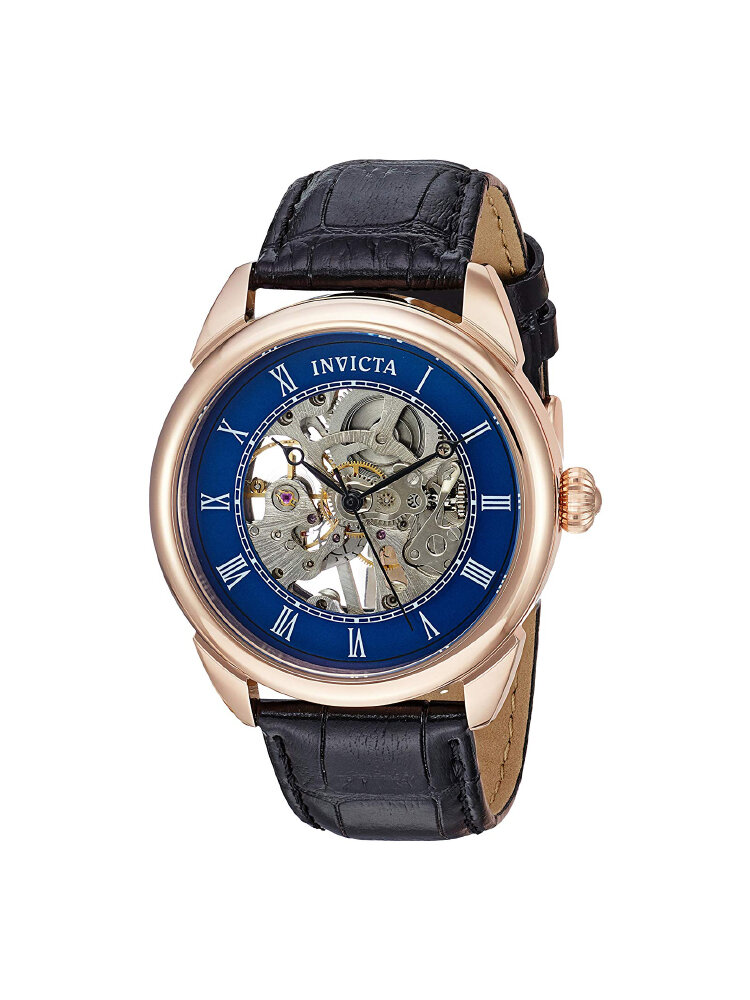 Ceas Invicta Specialty 23538