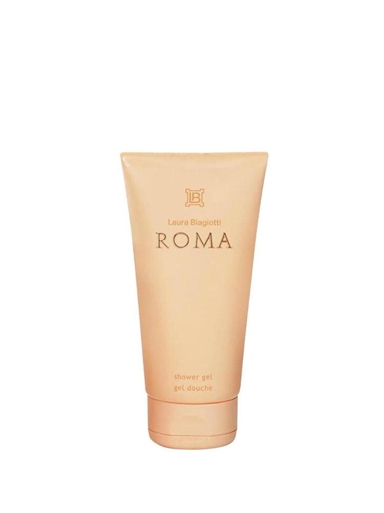 Gel de dus Roma, 150 ml, Pentru Femei
