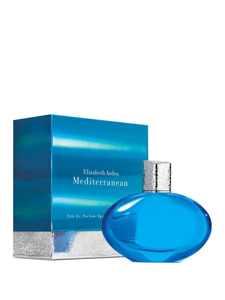 Apa de parfum Mediterranean, 100 ml, Pentru Femei