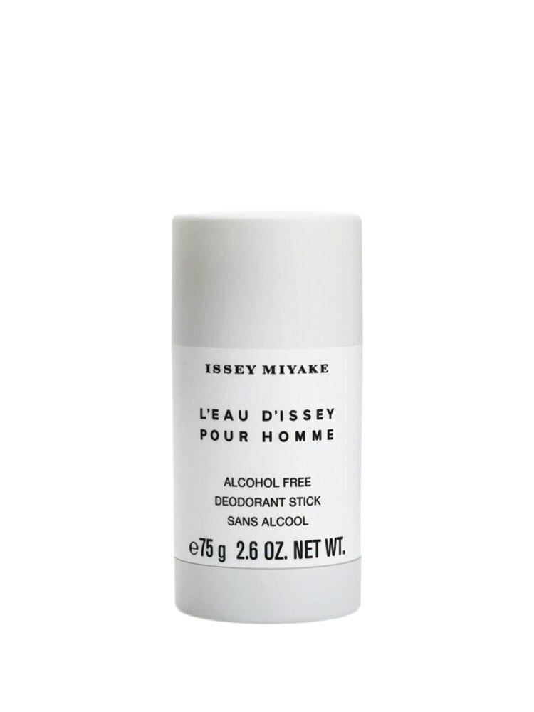 Deodorant stick LEau DIssey, 75 g, Pentru Barbati