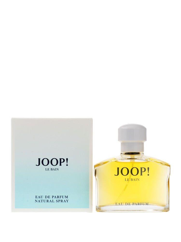Apa de parfum Le Bain, 40 ml, Pentru Femei