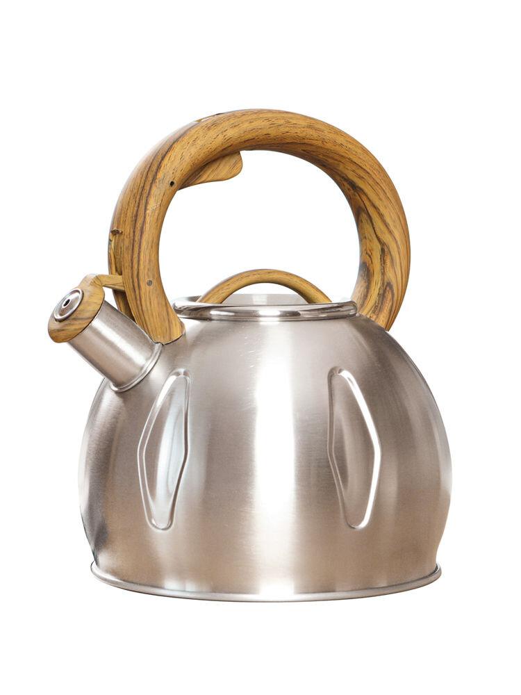 Ceainic 3,5L Lennart