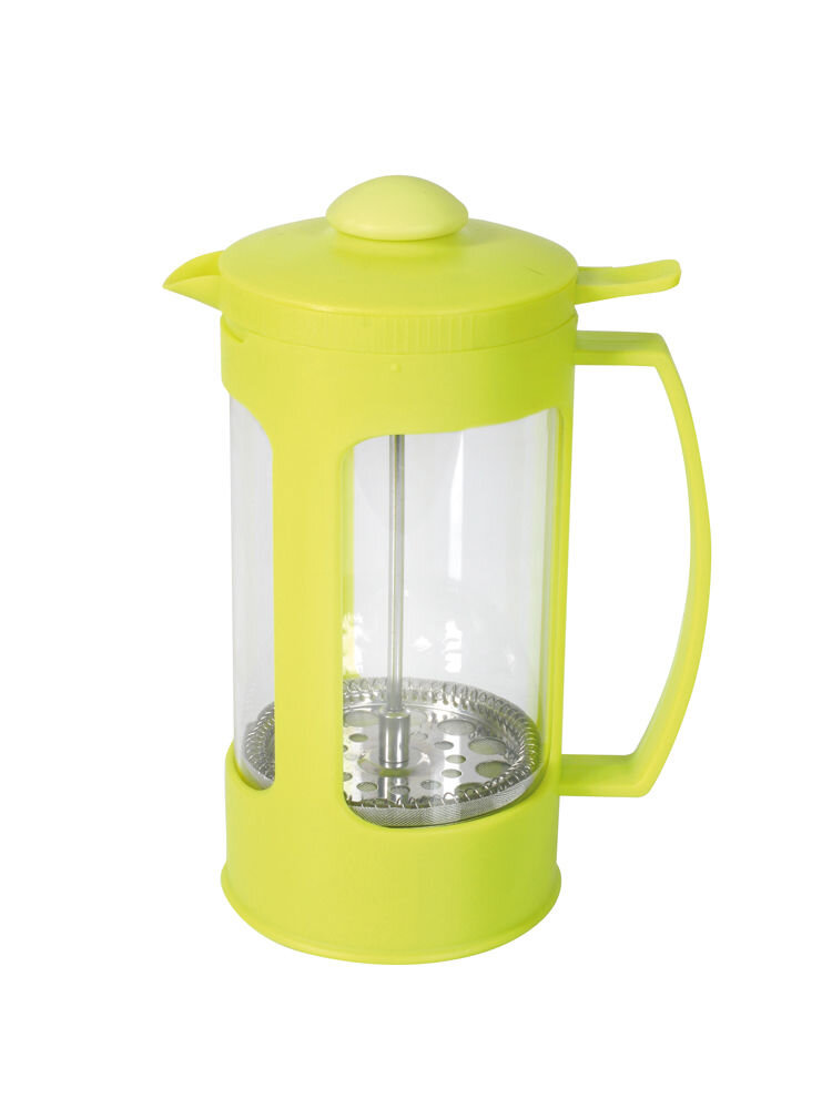 Filtru De Cafea 1L Verde Fusion Fresh Green