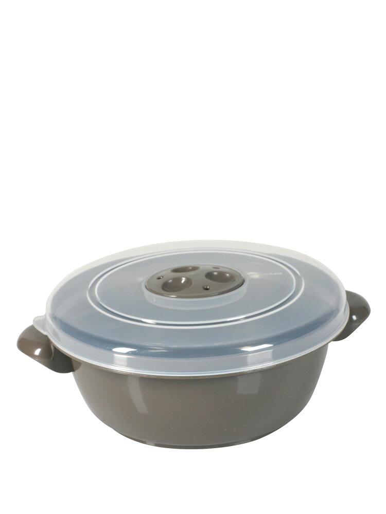 Recipient pentru cuptorul cu microunde - Smart, 2 L title=Recipient pentru cuptorul cu microunde - Smart, 2 L