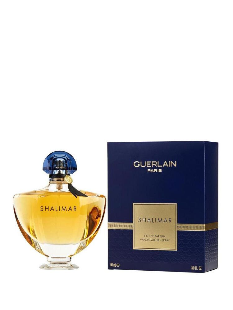 Apa de parfum Shalimar, 90 ml, Pentru Femei