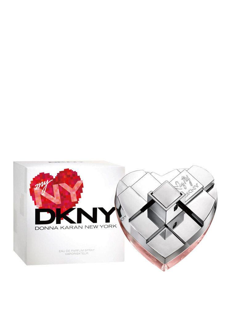 Apa de parfum My Ny, 100 ml, Pentru Femei