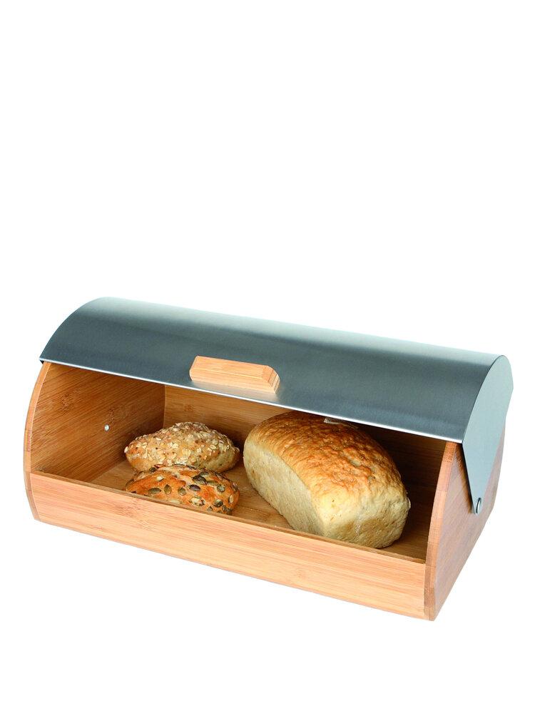 Cutie pentru paine - Gordon, 39 x 28 cm title=Cutie pentru paine - Gordon, 39 x 28 cm