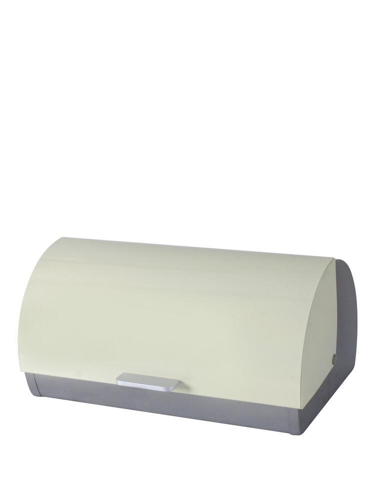 Cutie pentru paine - Xander, 37,5 x 25 cm