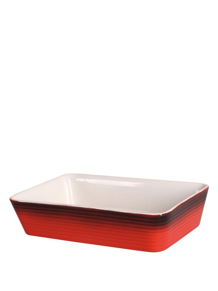 Vas ceramic, pentru copt - Carmen, 1,5 L title=Vas ceramic, pentru copt - Carmen, 1,5 L