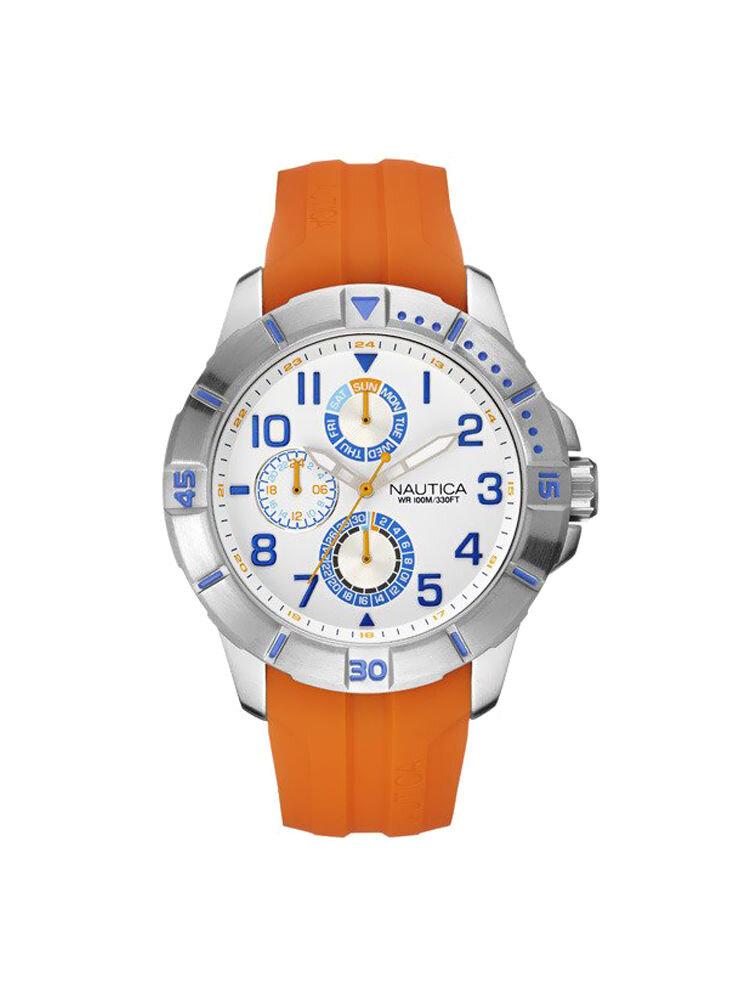 Ceas Nautica NAI12507G