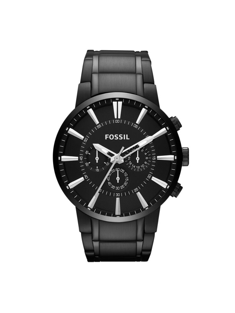 Ceas Fossil Men FS4778