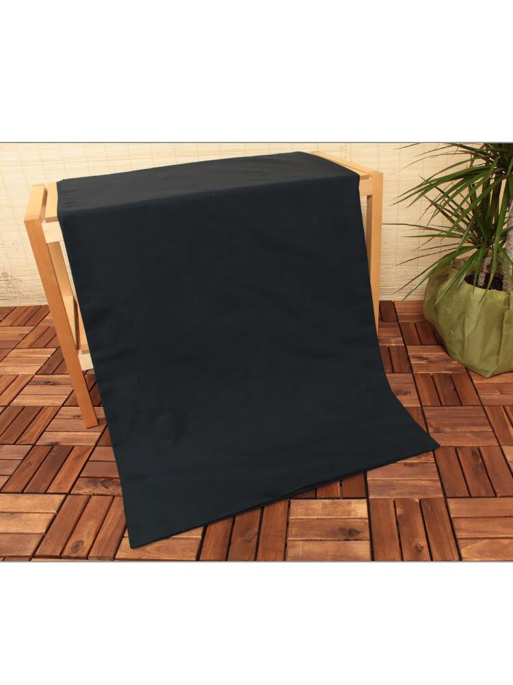 Cearceaf single de pat - Uspa Mix, U.S. Polo ASSN, dimensiune: 180 x 240 cm, 313USP0119