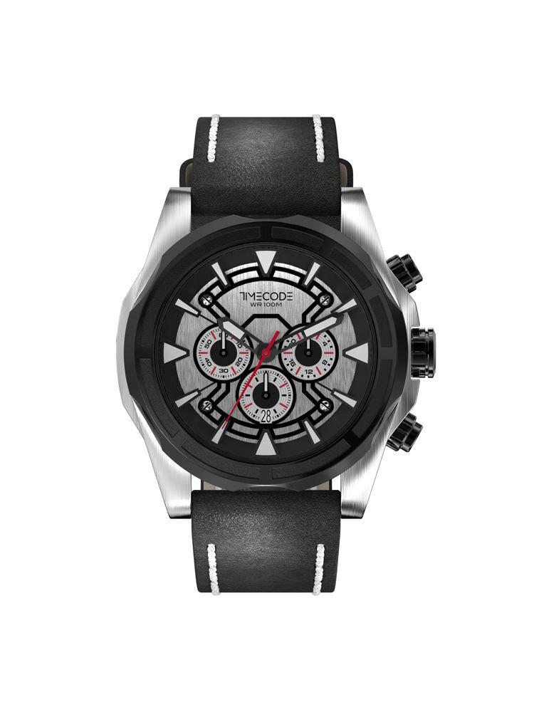 Ceas Timecode Suez 1869 TC-1010-01