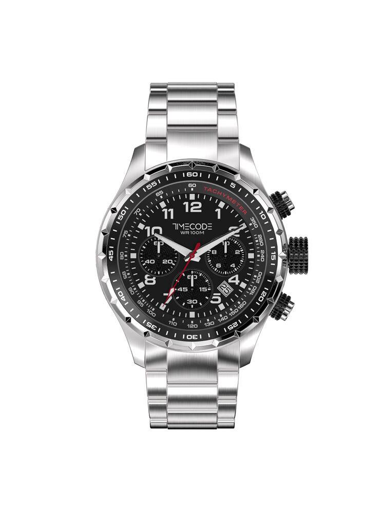 Ceas Timecode Sputnik 1957 TC-1011-01