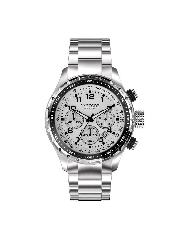 Ceas Timecode Sputnik 1957 TC-1011-02