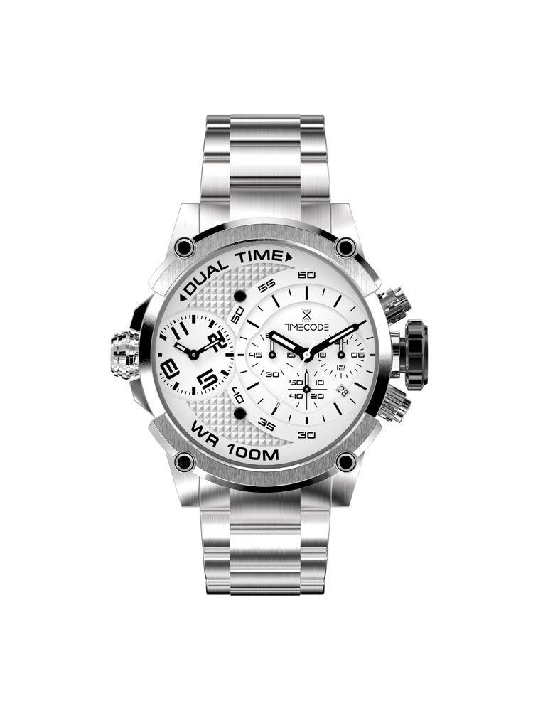 Ceas Timecode Albert 1905 TC-1003-02