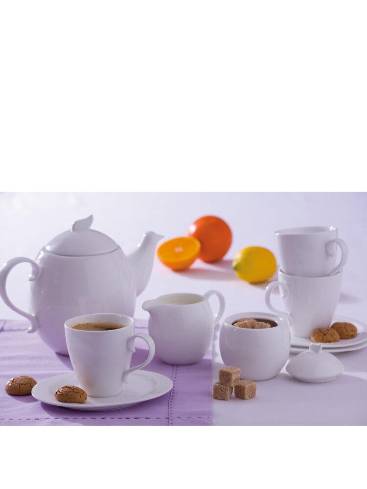 Set pentru cafea, 17 piese - Elipso title=Set pentru cafea, 17 piese - Elipso