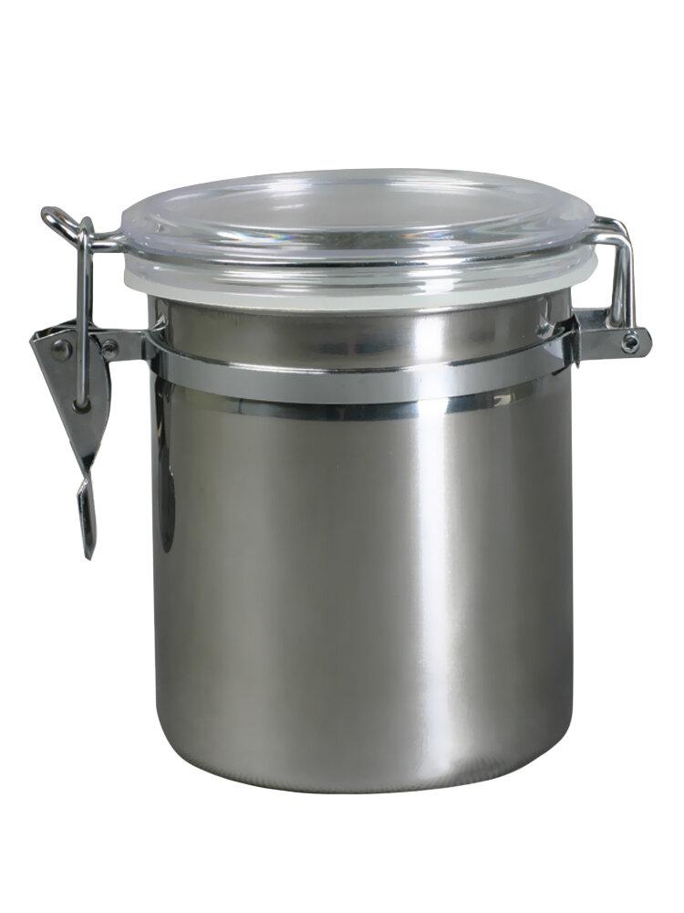 Recipient cu capac - Axus, 600 ml