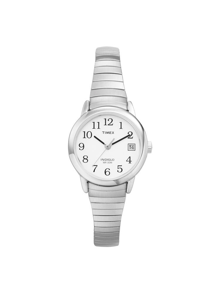 Ceas Timex Originals T2H371