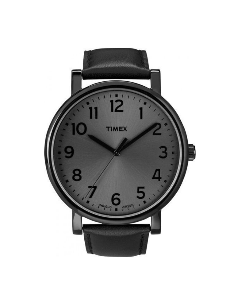 Ceas Timex Originals T2N346( 83467)