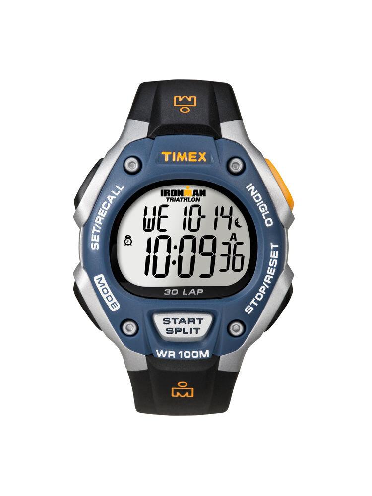 Ceas Timex Ironman T5E931