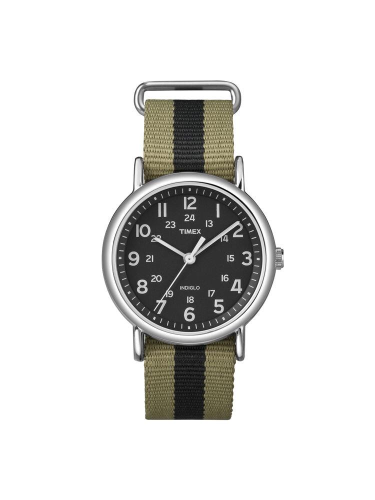 Ceas Timex Weekender T2P236