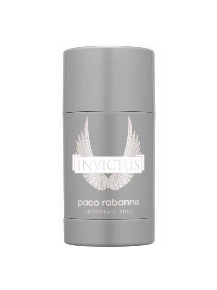 Deodorant stick Invictus, 75 g, Pentru Barbati