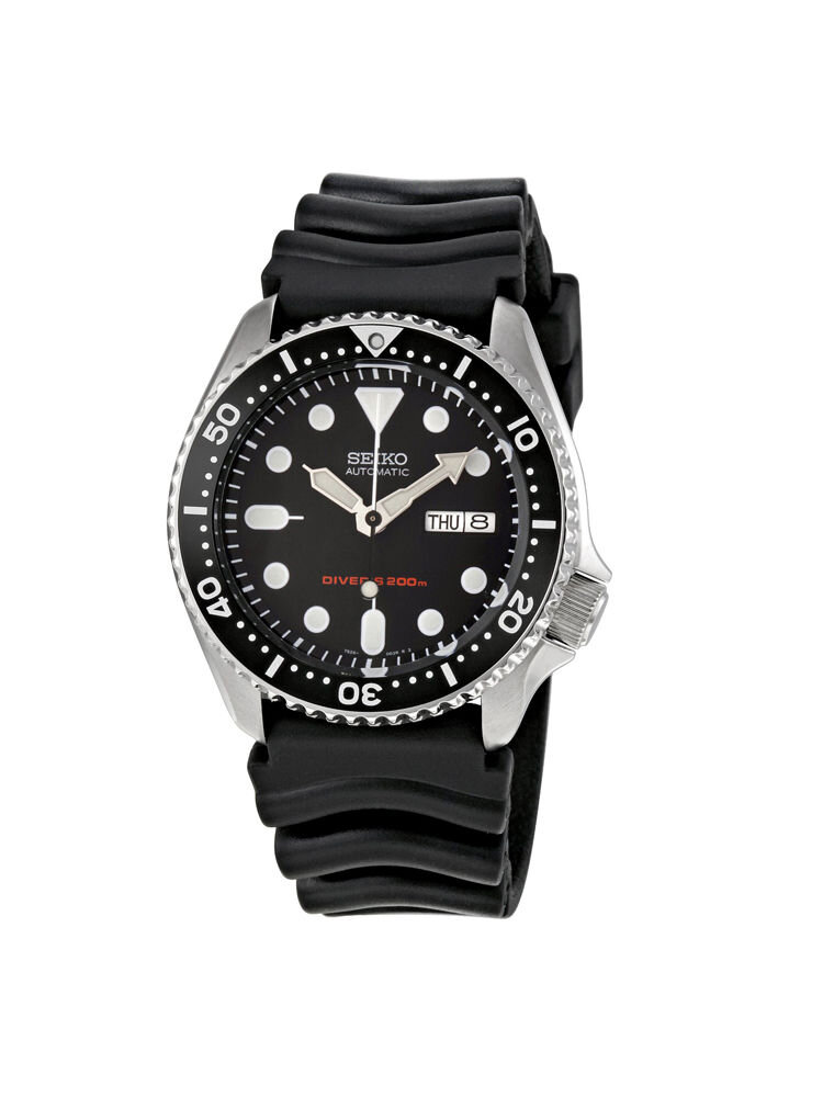 Ceas Seiko 5 Sports Divers SKX007K1( 83470)