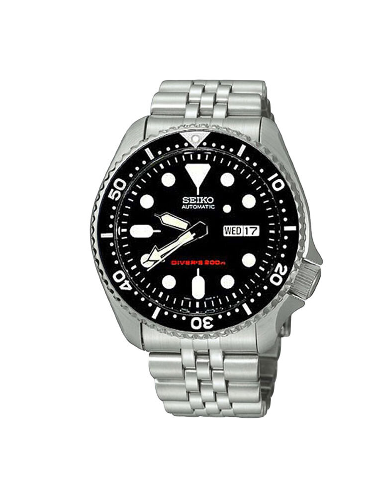 Ceas Seiko 5 Sports Divers SKX007K2