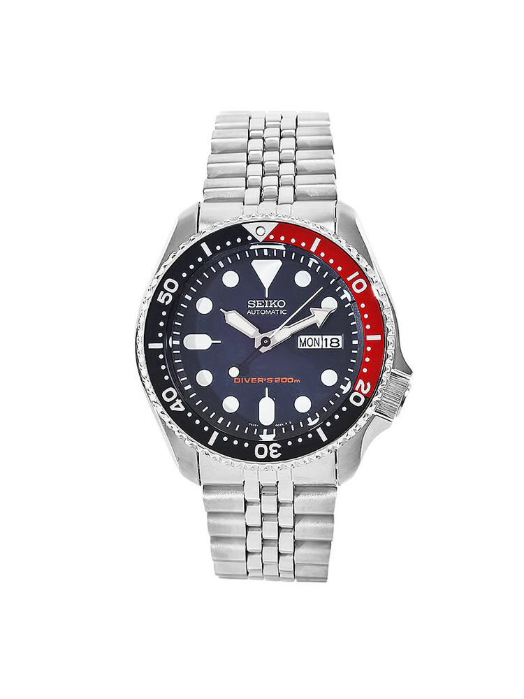Ceas Seiko 5 Sports Divers SKX009K2