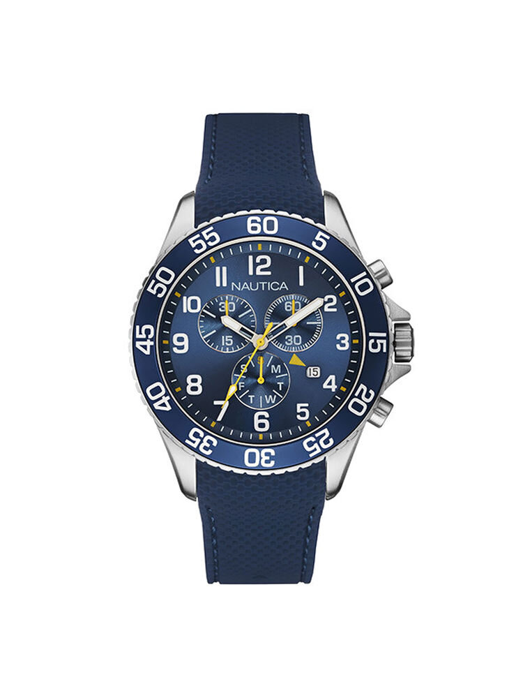 Ceas Nautica NAI15501G