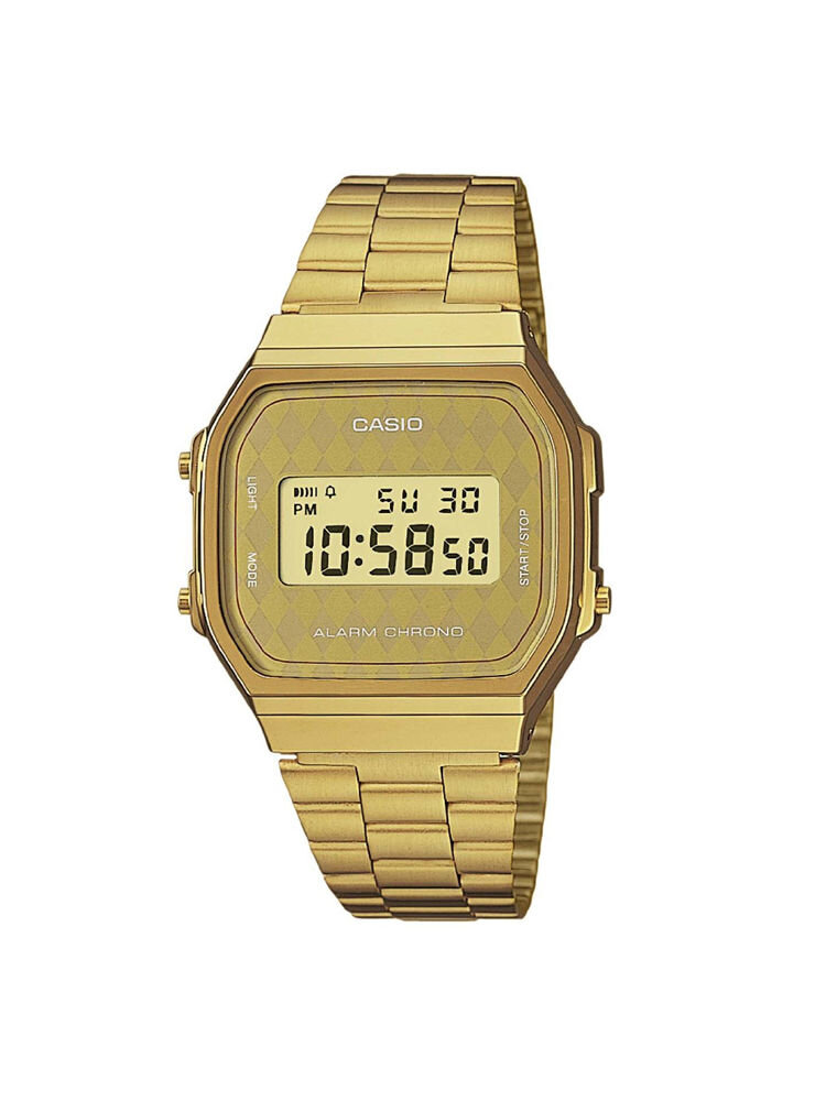 Ceas Casio Vintage A168WG-9BWEF( 83480)