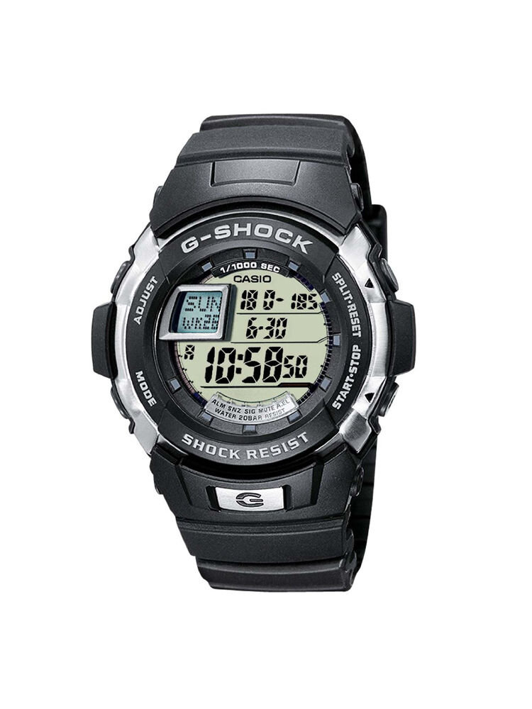 Ceas Casio G-Shock G-7700-1E( 83490)