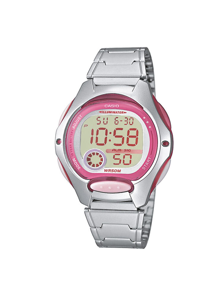 Ceas Casio Sports LW-200D-4A