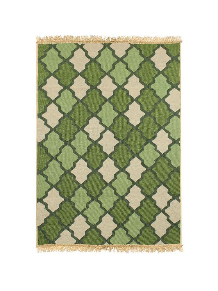 Carpeta Duvar, 60 x 90 cm