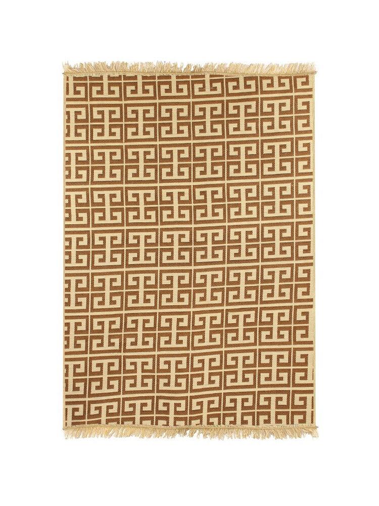 Carpeta T, 60 x 90 cm