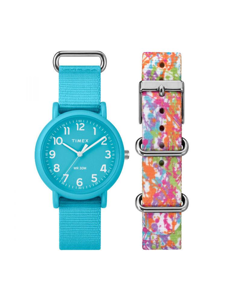 Set Timex TWG018300