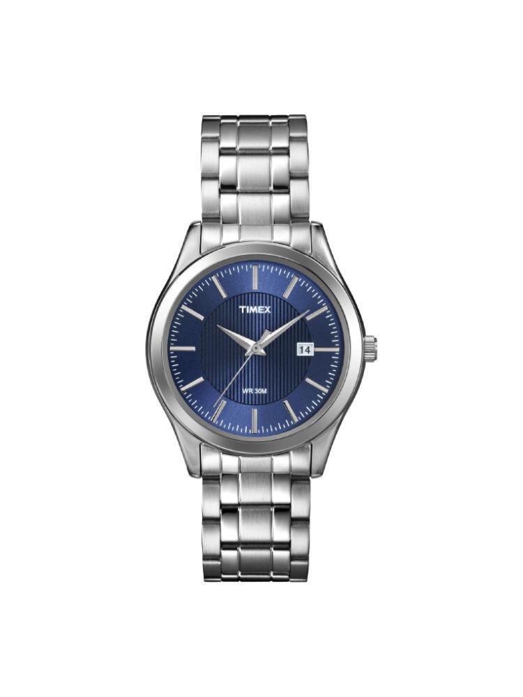 Ceas Timex T2N976