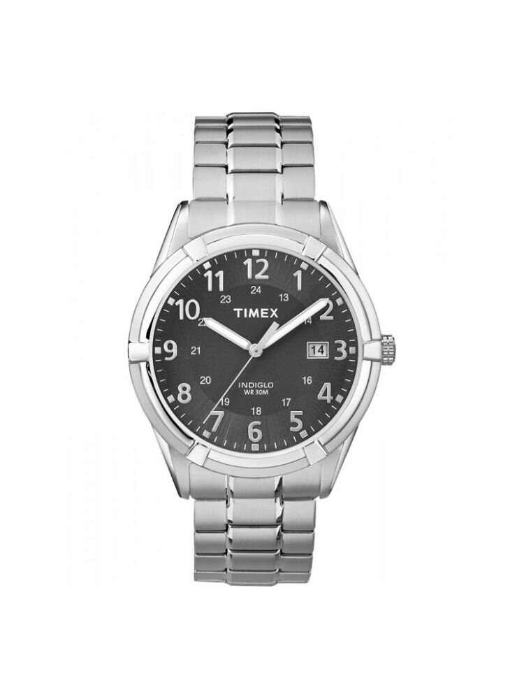 Ceas Timex TW2P89200