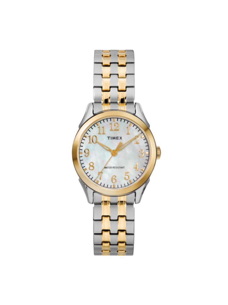 Ceas Timex TW2R48400