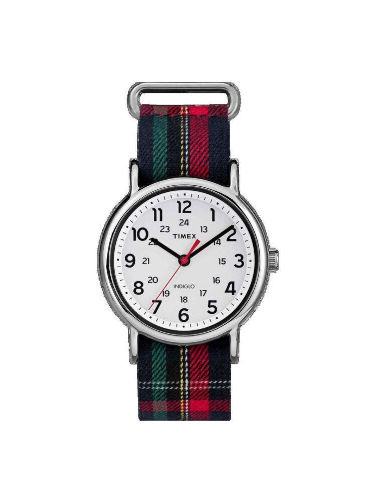 Ceas Timex TW2R10900