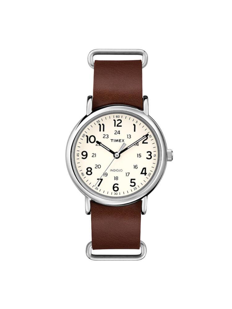 Ceas Timex T2P495