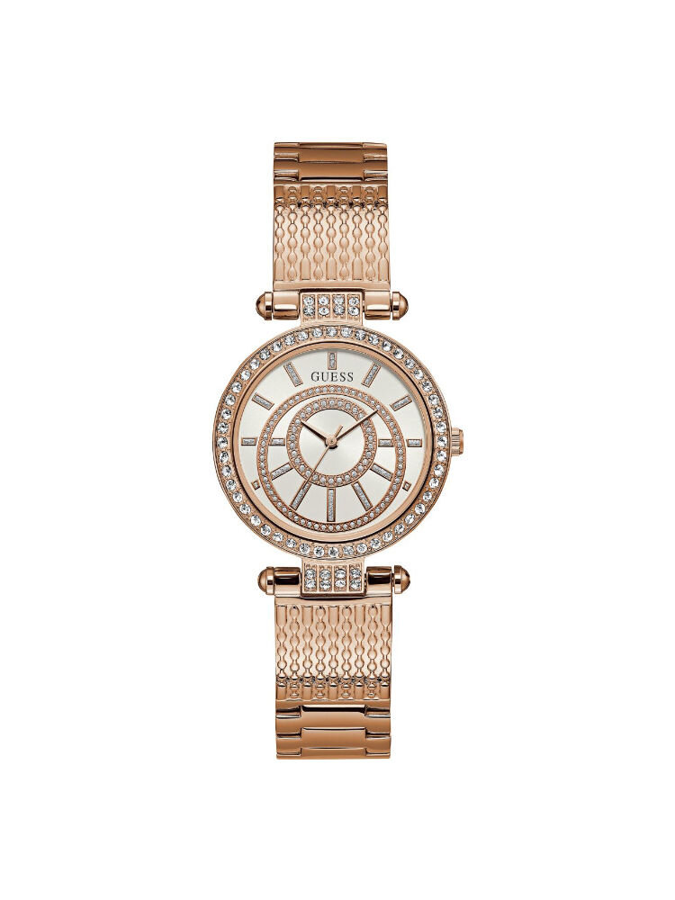 Ceas Guess Muse W1008L3